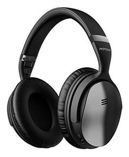 Audifono Mpow H5 Upgrade Auricular Bluetooth Wireless Noise