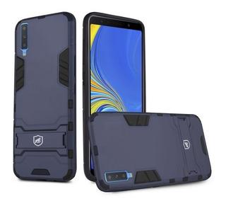 Capinha Armor Samsung Galaxy A7 2018 - Gorila Shield