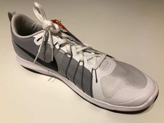 Tenis Nike Flex Train Aver / No.43