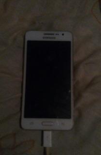 Celular Samsung Gram Prime¿urge Venderlo