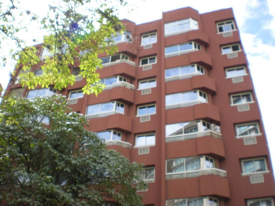 Apartamento+venta+el Rosal .17-15358.***