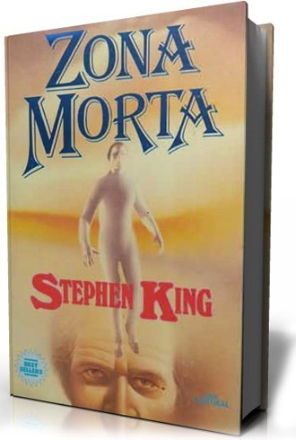 Zona Morta _ Stephen King