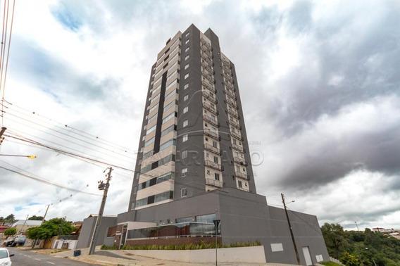 Apartamento - Ref: V1756