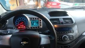 Chevrolet / Gm Spark Gt Gt 2012