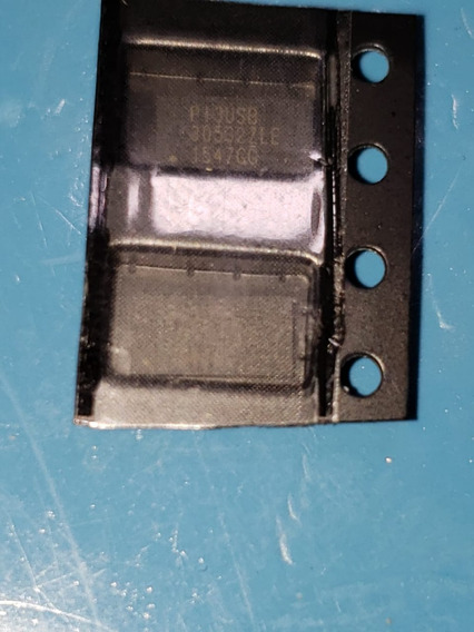 Chip Ci P13usb Original Nintendo Switch