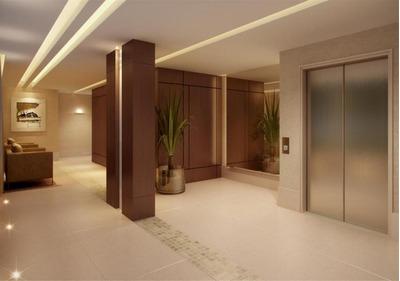 Apartamento Em 25 De Agosto, Duque De Caxias/rj De 93m² 3 Quartos À Venda Por R$ 579.000,00 - Ap183106