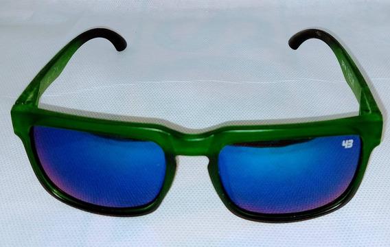 Oculos Solar Spy + Modelos Diversos