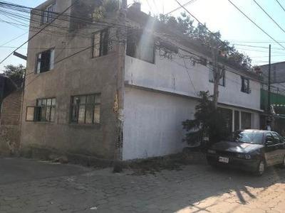 Casa Para Remodelación