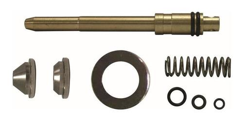 Repuestos Para Pistola Para Texturizados Surtek, Modelo Ptx1