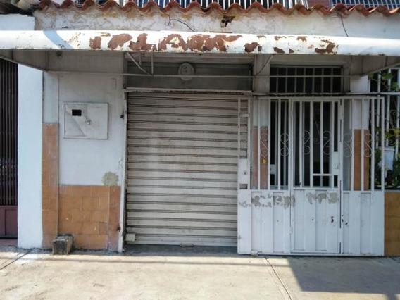 Local En Alquiler En Barquisimieto Este 19-6674 Rb