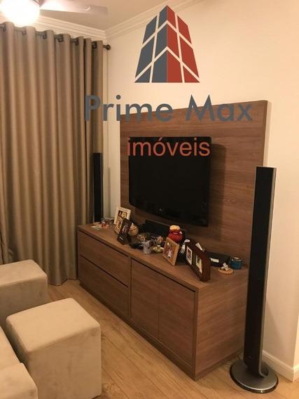 Apartamento - Ap00224 - 33643409