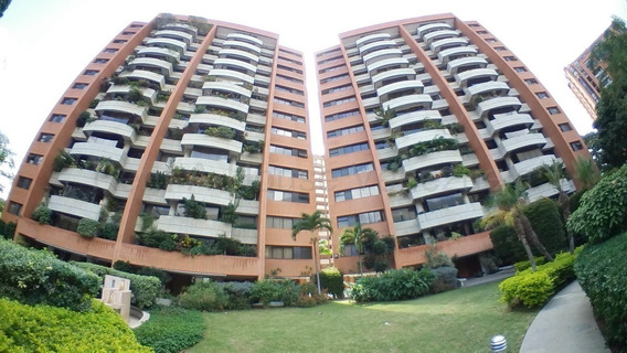 Apartamento En Venta Los Chorros Mls 20-7846 Gilaura Carmona