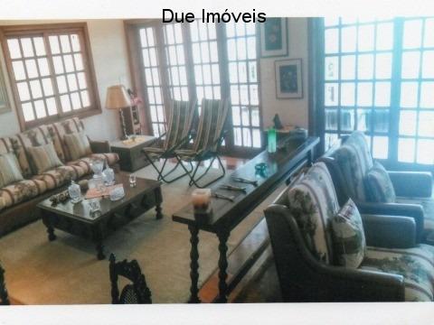 Condomínio Residencial Village Terras Indaiá - Ca01200 - 32615515