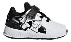 I Blng Zapatillas Adidas Training Rapidarun Starwars Bebe 3FJu5TlK1c