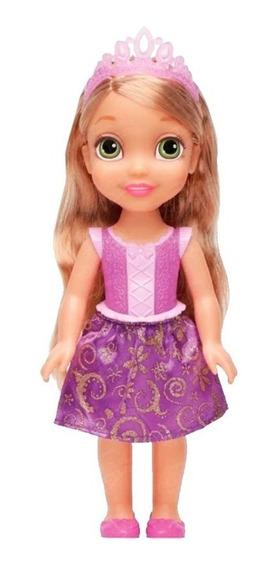 Princesa Rapunzel - Classica Mimo