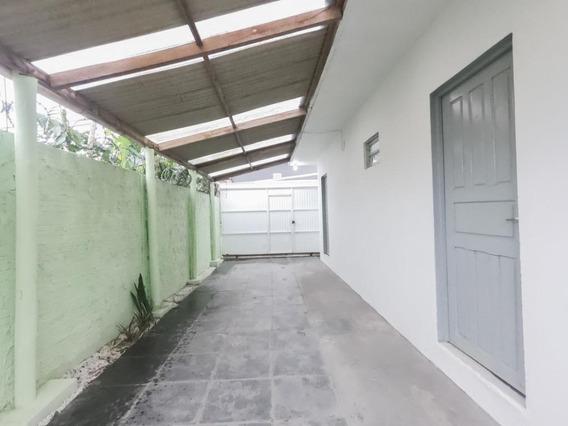 Casa Campeche - Ca2186