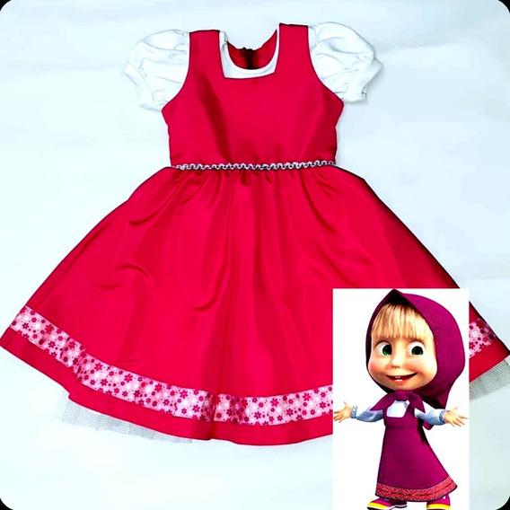 148ee3dcbc75 Fantasia Vestido Da Princesa E O Sapo - Vestidos com o Melhores ...