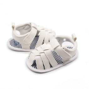 Zapatos Verano Viejo 0 Niño Sandalias 1 Años Bebé Z 6fYb7gy