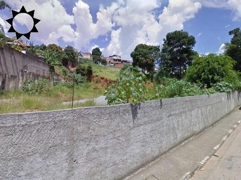 Área Para Venda Vila Morellato, Barueri - Ar00076