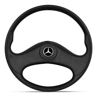 Volante Caminhão Mercedes Benz Mb 1113 A 1195 81 82 83 84 85