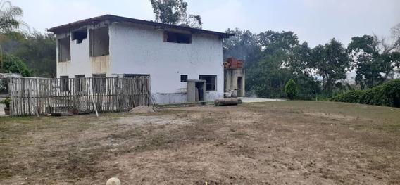 Karimao Casa Venta