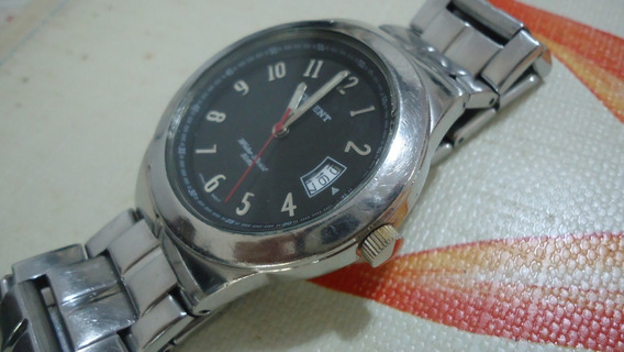 Relógio Orient Water Resist 50 Mts Para Uso / Coleção Lindo