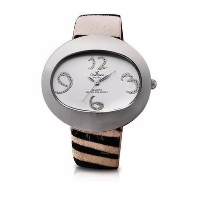 Relógio Champion Passion Ca20876b