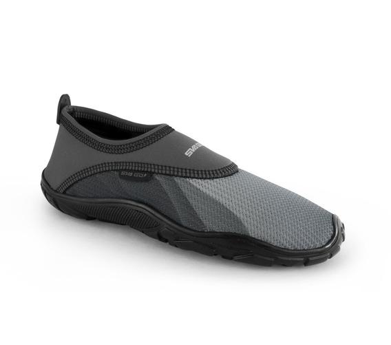 Zapato Acuático Playa Mujer/hombre/niños
