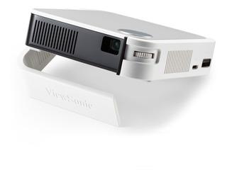 Proyector Portatil Viewsonic M1 Mini 854x480 120lm Usb