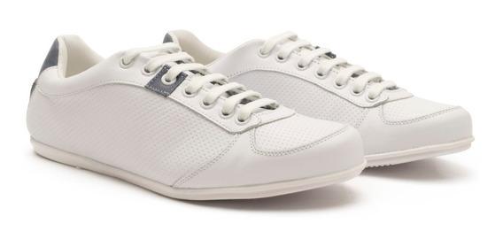 Zapatillas Dromo 3816 Hombre