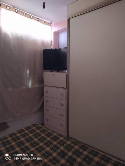 Apartamento Alquiler Los Chaguaramos- Mariangel 04242440507