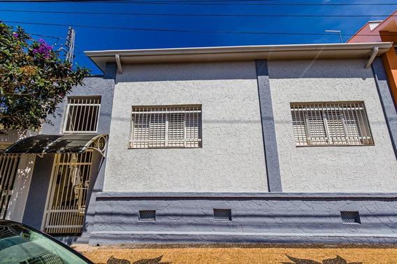 Casa - Ref: 136972