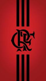 Adesivo Flamengo Mengão Envelopamento Teto Carro Escudo