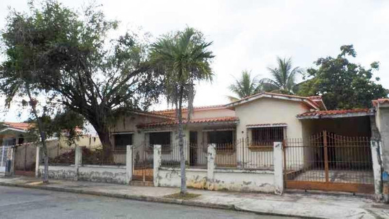 Casa En Venta Cod Flex 20-5412 Ma