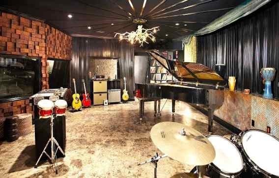 Playbacks Profissionais Studio + De 3600 Download Imediato!