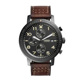 Relógio Fossil Masculino Ref: Ch3086/2pn