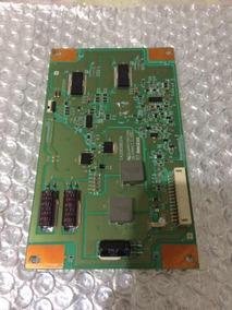 Placa Inverter Tv Panasonic Tc39as600b