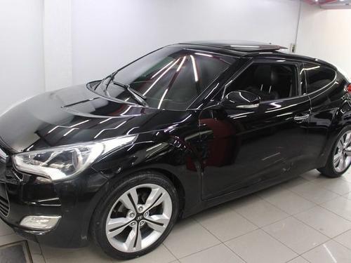 Hyundai Veloster 1.6 16v, Vel0000