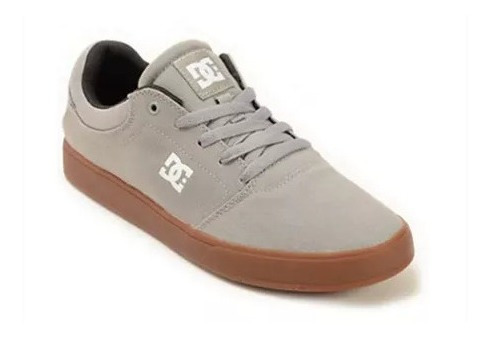 Tenis Dc Shoes Adys100066 #28
