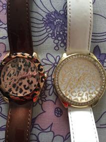 Relógio Guess Original.