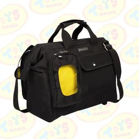 Tote Bag Bolsa Maternidade Fisher Price Sestini
