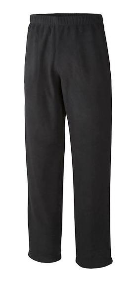 Pantalon Polar De Hombre Steen Mountain Columbia