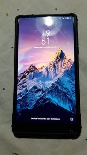 Xiaomi Mi Mix 256gb Con 6gb Ram Liberado Vendo O Permuto