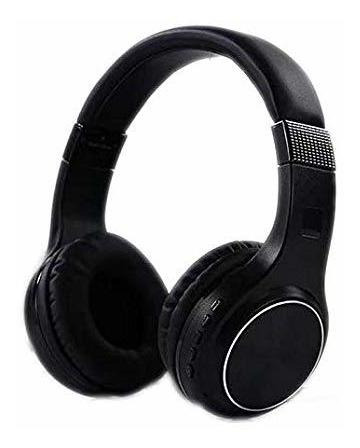 Fone Sy Bluetooth Bt1601