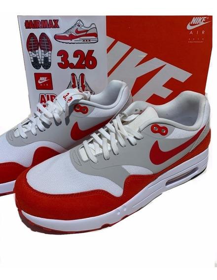 Zapatillas Nike Air Max 1 Ultra 2.0 Le (importadas)