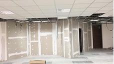Forros E Divisorias Pvc, Drywall, Eucatex, Isopor Etc.......