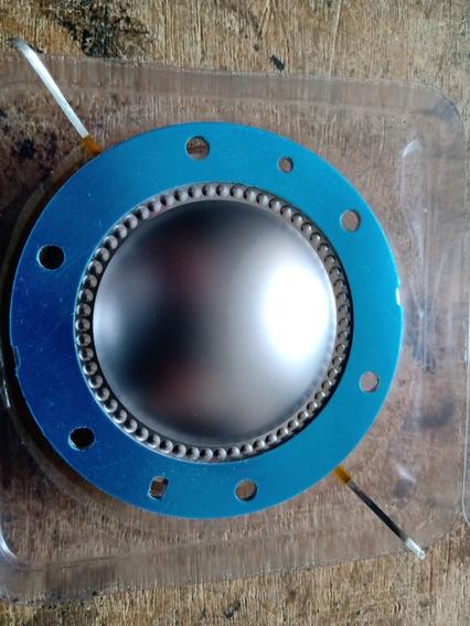 Reparo Titanium 22xt Peavey ( Membrana )