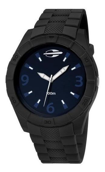 Relógio Mormaii Masculino Mo2035ff/8a Promoção Imperdivel