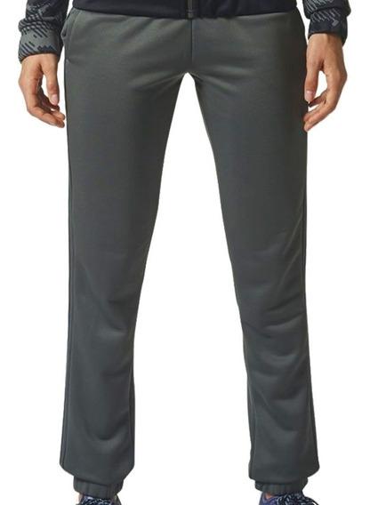 Pants Atletico Cosy Track Mujer adidas