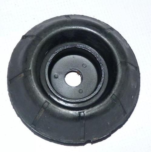 Base Amortiguador Delantera Meriva Montana Astra Corsa 1.8